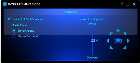 Support Creative Com - Sound Card Essential Troubleshooting