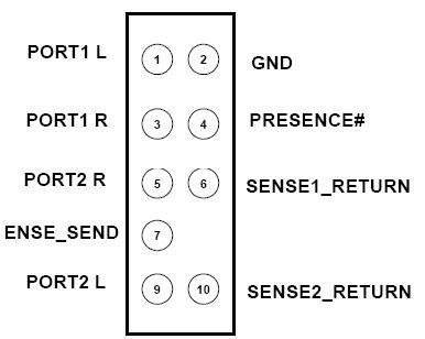Front Panel Audio Wiring Diagram - Chevy Aveo Radio Wiring Diagram -  heaterrelaay.cukk.jeanjaures37.frWiring Diagram Resource
